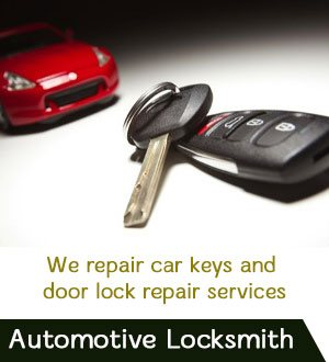 Village Locksmith Store Wesley Chapel, FL 813-359-0005